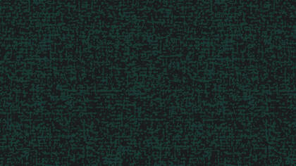 0745 Teal Green