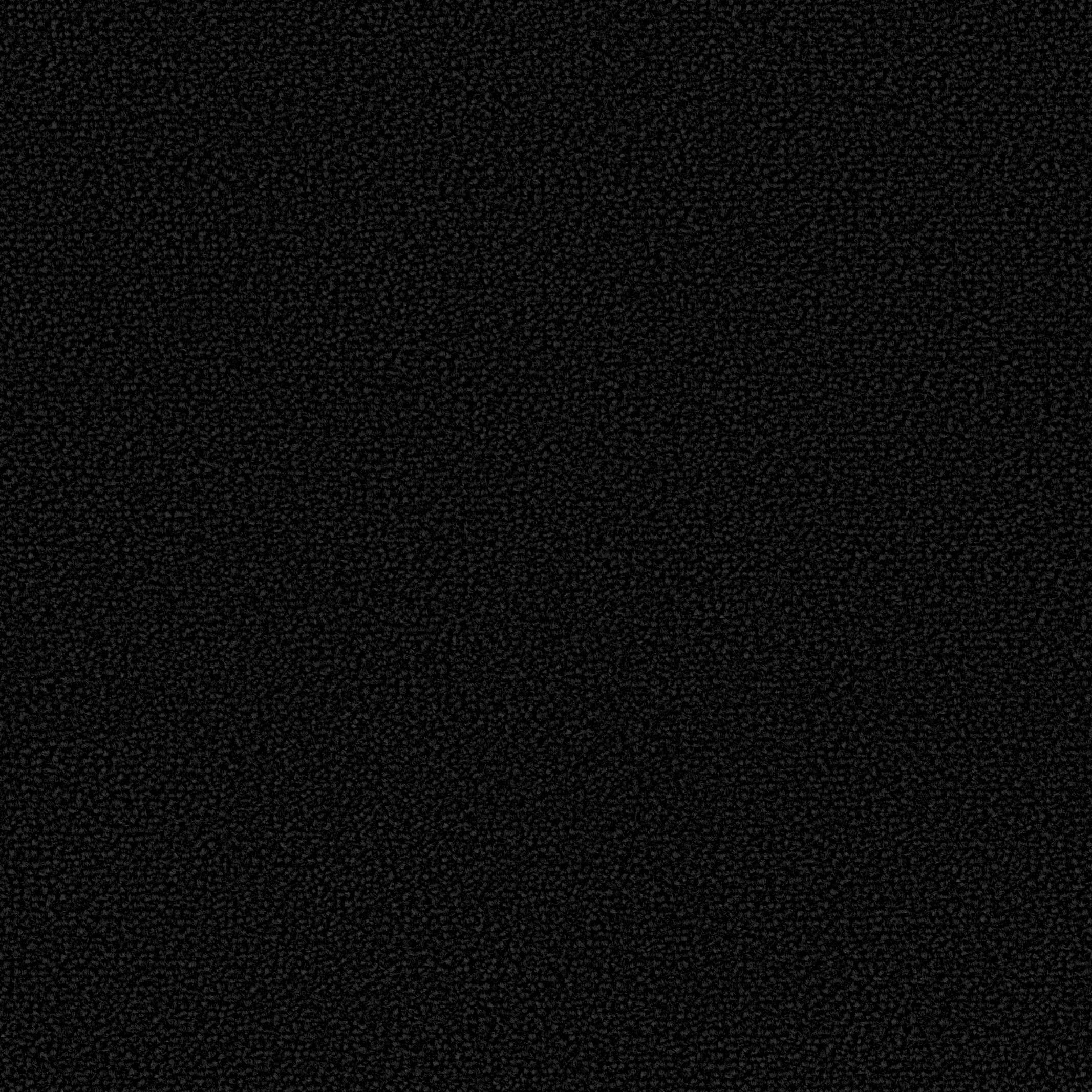 Светло черный цвет картинки